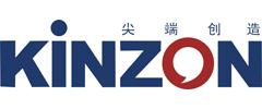 尖創Kinzon