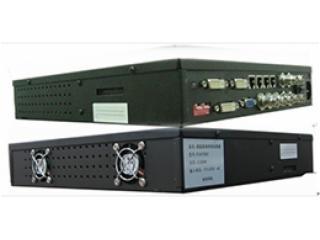 LT-PE-图像拼接处理器