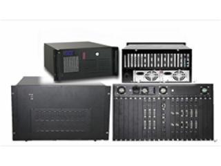 LT-PJ-多屏拼接处理器