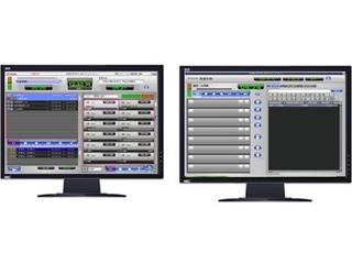 --Prolink專業頻道廣播自動播出系統