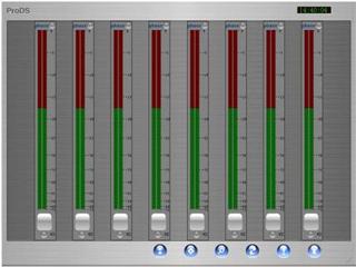 --ProDS 多功能慢速录音系统