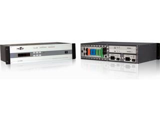 E-CP3R-雙系統熱備份板卡式中控