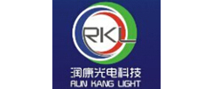 潤康RK LIGHT
