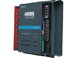 SCEN6-吊挂式硅