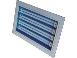 --嵌入式三基色燈