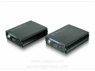 单路HDMI双绞线传输器-UTP801HD-A2图片