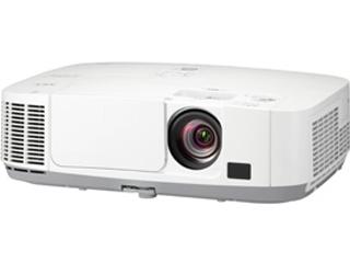 M311W+-高端商务投影机