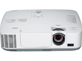 ME300X+-龙裔专属便携商务投影机
