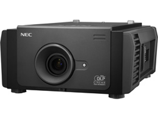 PH800T+-影院级高端工程投影机