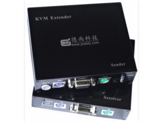 DS-KVM600C-KVM高清視頻中繼器