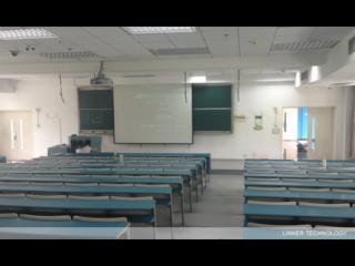 iap-6-小精灵智能教学扩声系统