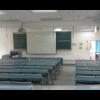 小精灵智能教学扩声系统-iap-6图片