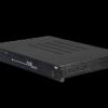 AVB 嵌入式终端机-AVB 嵌入式终端机图片