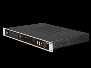 DAP 專業網絡音頻播放器-DAP 專業網絡音頻播放器