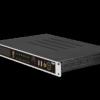 DAP 專業網絡音頻播放器-DAP 專業網絡音頻播放器圖片