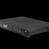 CAP 智能音頻處理器-CAP 智能音頻處理器圖片