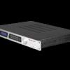 CNP網絡音頻處理器-CNP888圖片