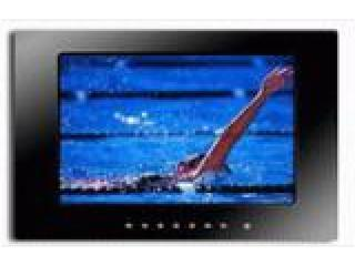H-WCA-32-A-8寸-42寸液晶防水電視機