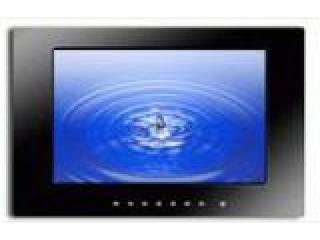 H-WCA-19-A-19-42寸互聯網液晶防水電視