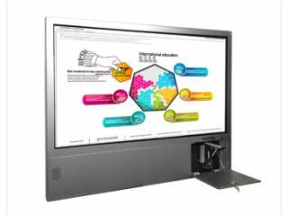 智能会议平板-交互式智能平板