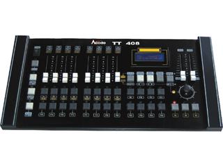 TT408-512电脑灯控台