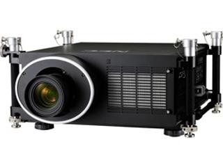 PH1000U+-3芯片DLP高端工程投影机
