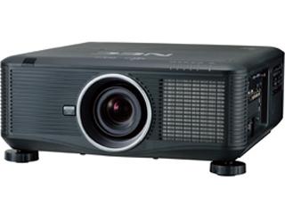 PX700W+-单片式DLP工程投影机