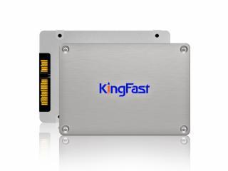 KF2710MCS08-512-F9-512G