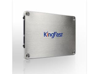 KF2710MCS08-256-F9-256G