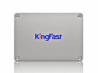 KF2710MCS08-128-F9-128G