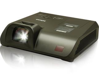 IN231ST-超短焦投影机