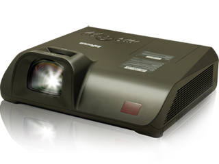IN233ST-超短焦投影机