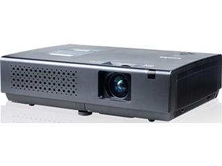 IN215-投影机