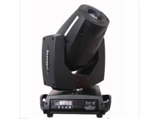 玛田款1200W图案灯-Aceda-SPOT1200-III图片