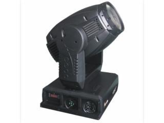Aceda-WASH1200-III-防玛田款1200W染色灯