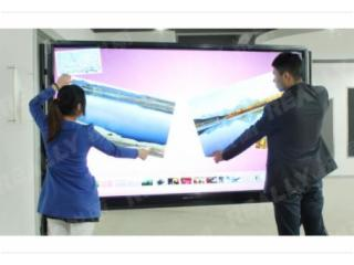 RLCD-840M01-Really锐丽RLCD-840M01-P3电子白板