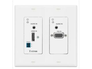 DTP T UWP 232 D-Decora? 型墻面板