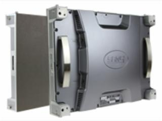 室内小间距LED显示屏-室内小间距LED显示屏P1.66