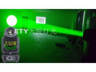 330W圖案光束柔光燈-330W圖案光束柔光燈
