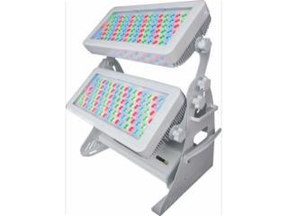 GBR-TL1923-恒之光600W双头192颗LED投光灯,LED城市之光