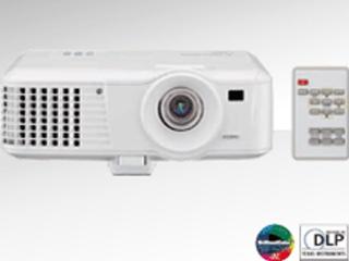 GS-326-DLP教育/商务投影机