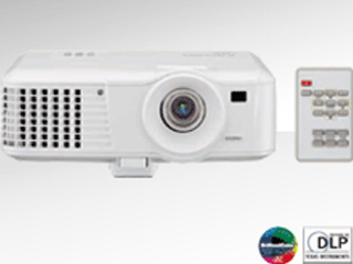 GX-335-DLP教育/商务投影机