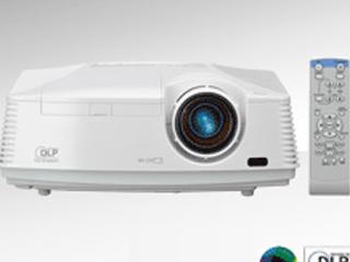 GX-745-DLP教育/商务投影机