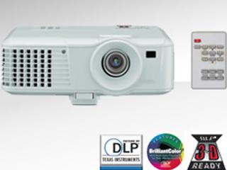GX-565-DLP教育/商务投影机