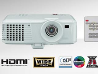 GW-575-DLP教育/商务投影机