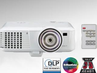 GX-560ST-超短距DLP教育/商务投影机
