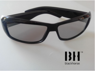3D-3D眼鏡 (2)