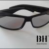 3D眼镜 (2)-3D图片