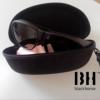 3D眼镜-3D图片