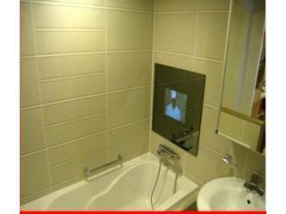 22寸-酒店必備多功能防水電視